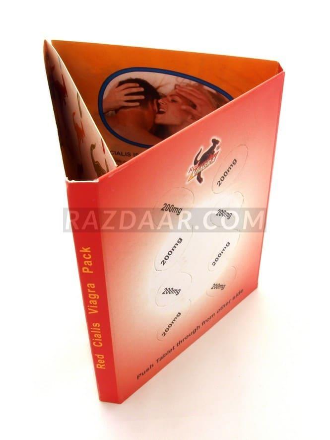 red cialis viagra 200mg available in pakistan razdaar razdaar
