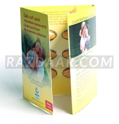 Lilly Cialis 20mg In Pakistan Razdaar Pakistan S Most Private Only Adult Store